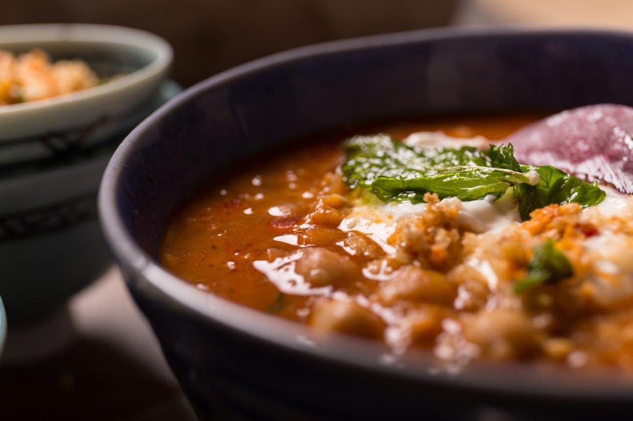 Moroccan soup with freekeh close up.jpg