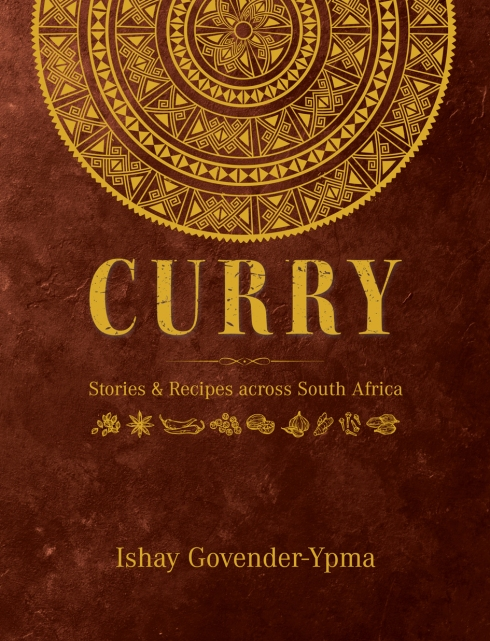 Curry Jacket (2)