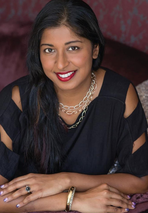 Ishay Govender (from the book) (2)